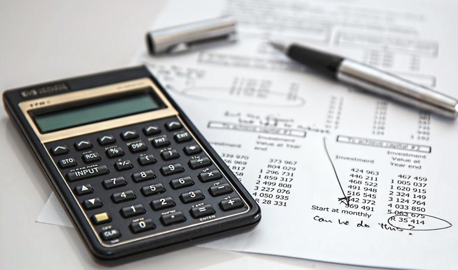 Redenen voor Budgetcoaching